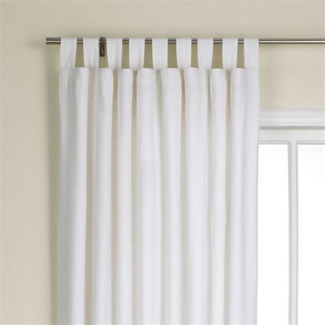 b and q curtains and blinds blinds curtains b and q decorate the house with
