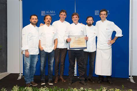 alma scuola internazionale di cucina alma scuola internazionale di cucina italiana diplomati
