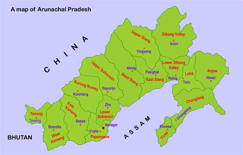 arunachal lessons from the tragic death of a chief