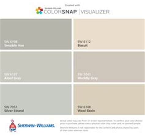 color scheme for biscuit sw 6112 exterior paint colors design color and design inspiration