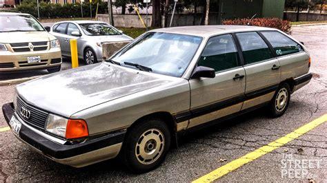 service manual 1984 audi 5000s plenum removal service manual 1984 audi 5000s head bolt