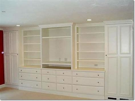 wall cabinets bedroom storage google image result for http bmwoodworking com custom