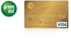 Reloadable Online Gift Card - reload greendot visa card motorcycle review and galleries