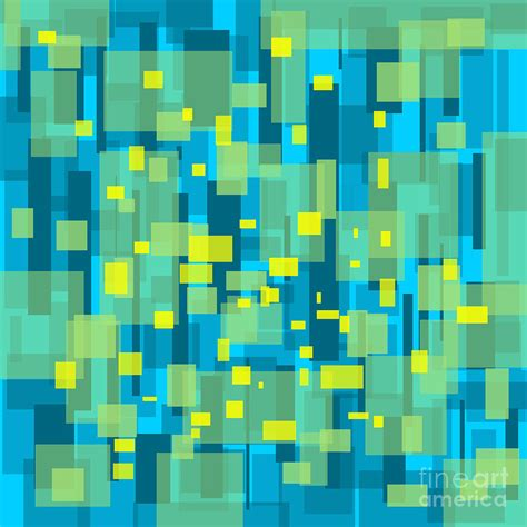 color block painting color block painting series 2a 1 painting by jean