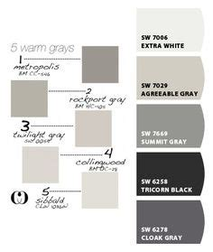behr paint color ground fog this is the project i created on behr i used these