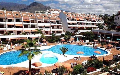 appartamenti tenerife playa de las americas appartamento in affitto isole canarie playa de las