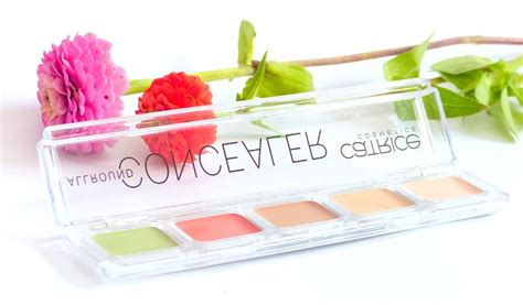 Catrice Allround Concealer favourite catrice all concealer