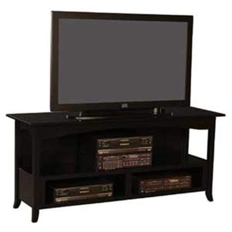 Footboard Tv Stand by Simply Amish Shaker Amish Panel Bed Becker