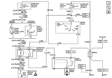 1999 bmw engine diagram 1999 free engine image for user