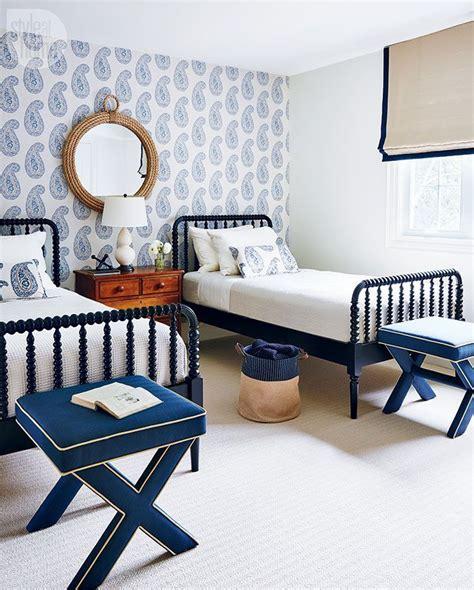 nautical boys room cottage boy s room lukas machnik 25 best ideas about boys nautical bedroom on pinterest