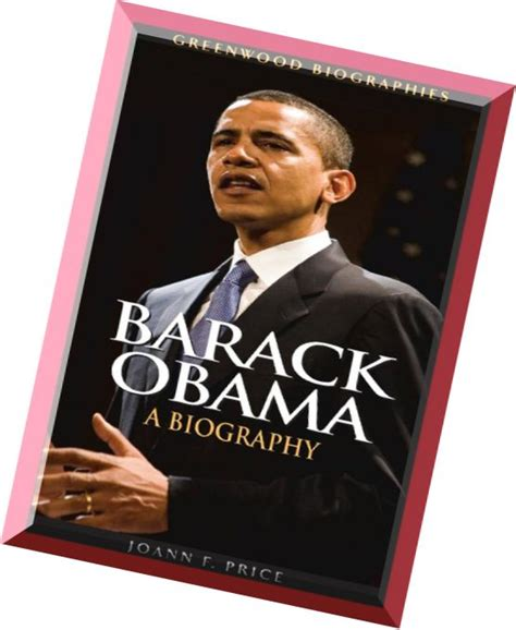 biography of barack obama in english download barack obama a biography pdf magazine