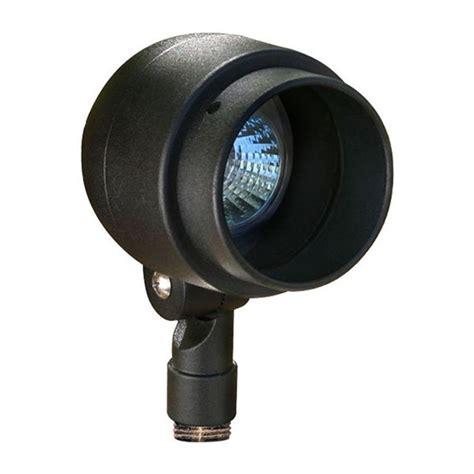 Outdoor Directional Lighting Filament Design Skive 1 Light Black Outdoor Directional Spot Light Cli Dbm2772 The Home Depot