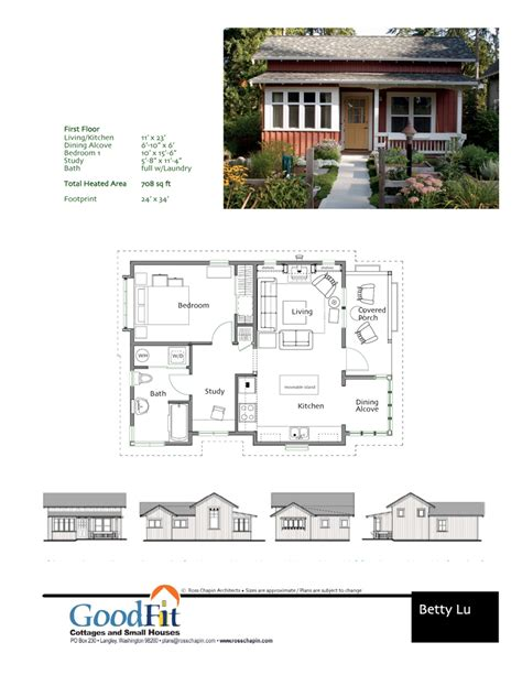 ross chapin architects house plans ross chapin architects small house plans