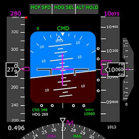 Swing Freiburg Software by Flyware Fs Cockpit Panels For Fsx Fs2004 X Plane Prepar3d