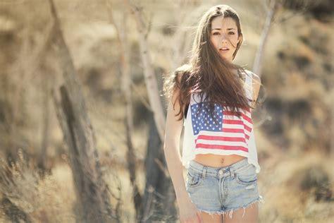 americas best girl michelle emily soto fashion photographer