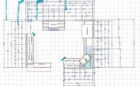 looking for help with kitchen design layout doityourself