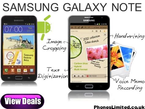 cheap mobile phone deals pin by phones ltd compare cheap mobile phone deals on