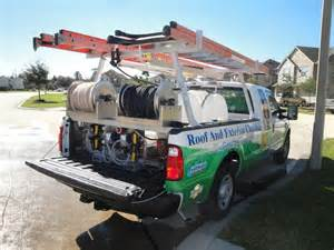 Patio Cleaning Machines Confident Roof Cleaning Equipment For Sale