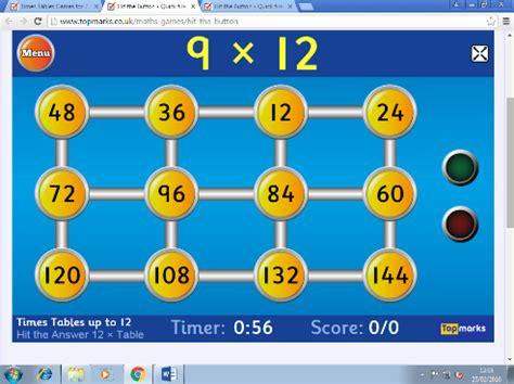 top marks new year maths glenfield primary school mathematics