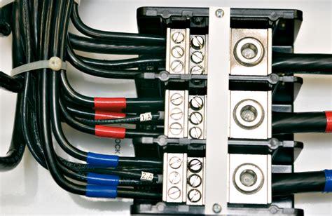 elektrik neu verlegen altbau kosten kosten f 252 r elektroinstallation 187 kostenbeispiel bei neubau