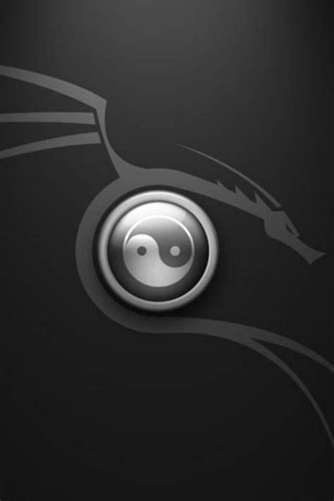 yin yang iphone 6 wallpaper yin yang iphone wallpaper hd