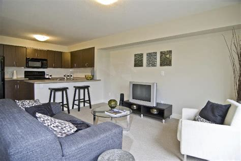 two bedroom apartment vancouver photo gallery for 2 bedroom apartment in vancouver www
