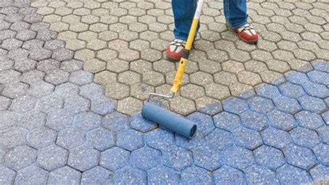 soda reinigung pflastersteine pflastersteine reinigen pflastersteine reinigen 4