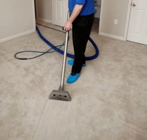 Upholstery Cleaning Denver Co by Carpet Cleaning Denver Co Advance Carpet Cleaning Denver Co