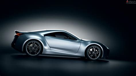 toyota new supra toyota cars news new supra could get turbo four