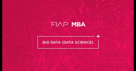 Mba Innovation And Data Analysis by Mba Em Big Data Data Science Mba Fiap