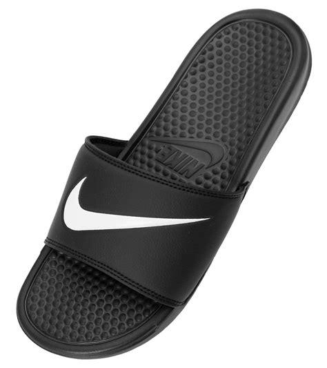 nike house shoes nike slippers