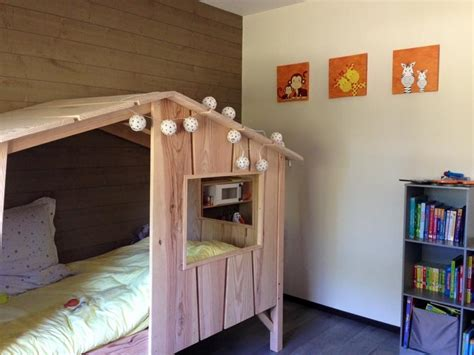 vos chambres matribuzen