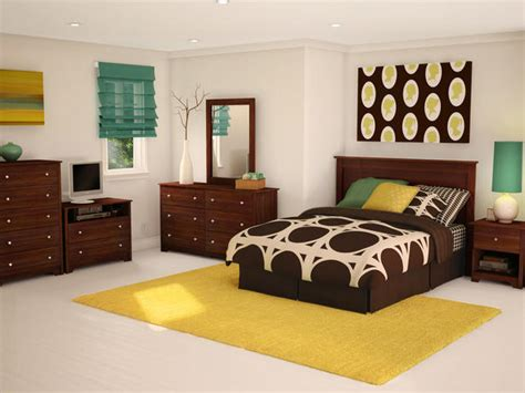 colores para dormitorios matrimoniales bedroom tween bedroom ideas for girls tween bedroom