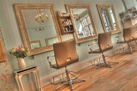 haircut deals plymouth hairdresser offers plymouth hair salon offers plymouth