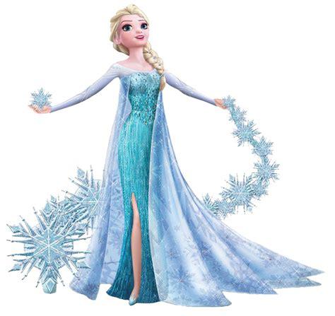 imagenes png frozen png png frozen