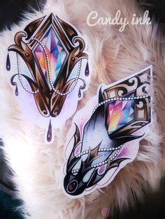 diamond tattoo port talbot 17 inspirations pour un beau tatouage japonais