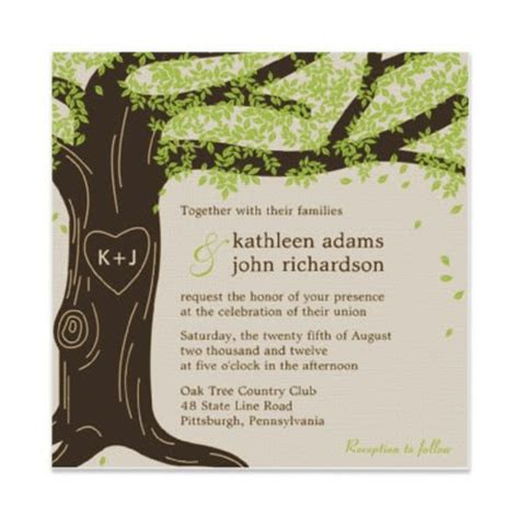 backyard wedding invitation blue lily event planning wedding inspiration a family tree