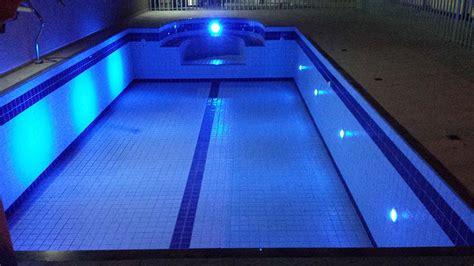 piscinas de azulejo paraiso das piscinas bh piscinas