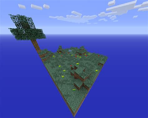 minecraft downloadable maps survival maps surviving minecraft minecraft adventures