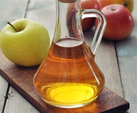 Detoxing With Apple Cider Vinegar Bath by Can I Use Apple Cider Vinegar As A Detox Bath