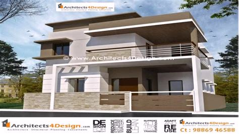 home design on youtube modern home design youtube home design