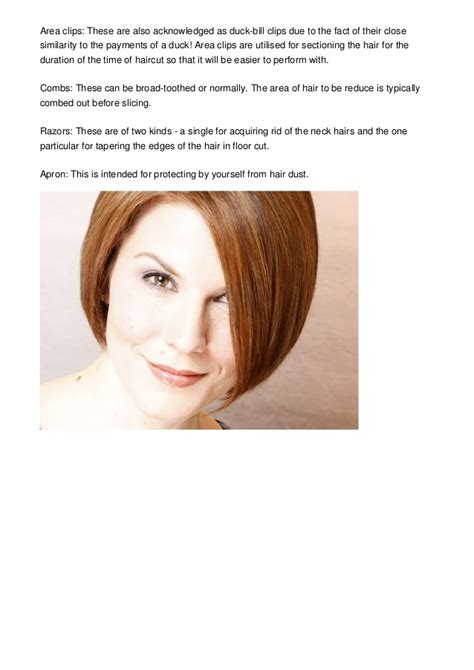 see yourself in different hair color how to see yourself in a different hair color hollywood
