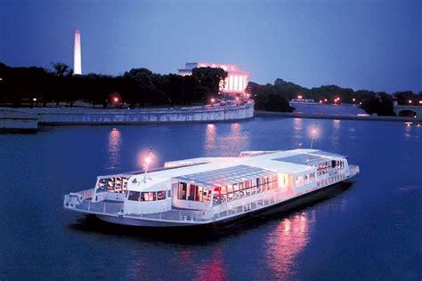 mount washington boat wedding washington dc dining cruise photos video odyssey cruises