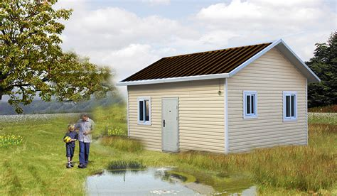buy house estonia solid movable aluminum marine prefab house estonia buy prefab house estonia product