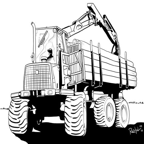 wiring diagram for a deere tractor lights for