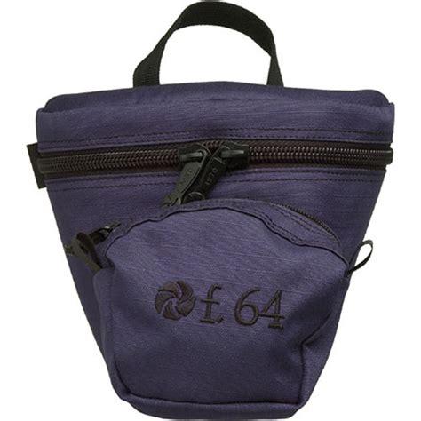f64 bags f 64 hcs holster bag small navy blue hcbl b h photo
