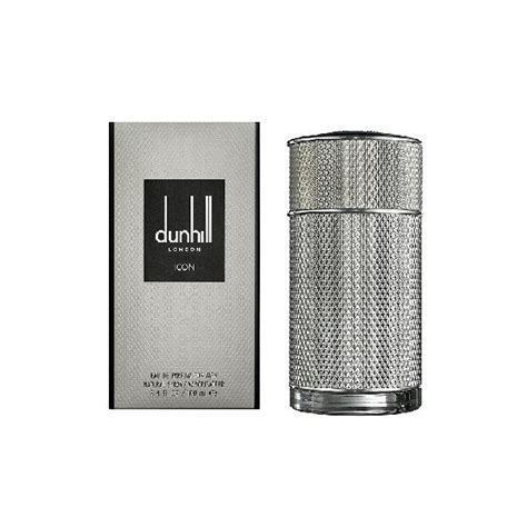 Original Parfum Dunhill Icon Edp 100ml dunhill icon for jual parfum original harga parfum