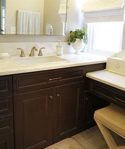 05 cypress kitchen amp master bathroom remodel master bathrooms kitchens and corner vanity