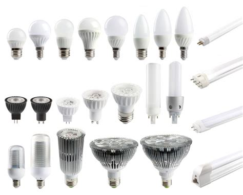 light companies in dubai s 1 led lights supplier uae energy efficient lighting