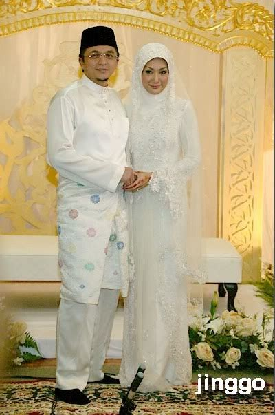 film malaysia erra fazira malaysian hijab blog malaysian celebrity wedding